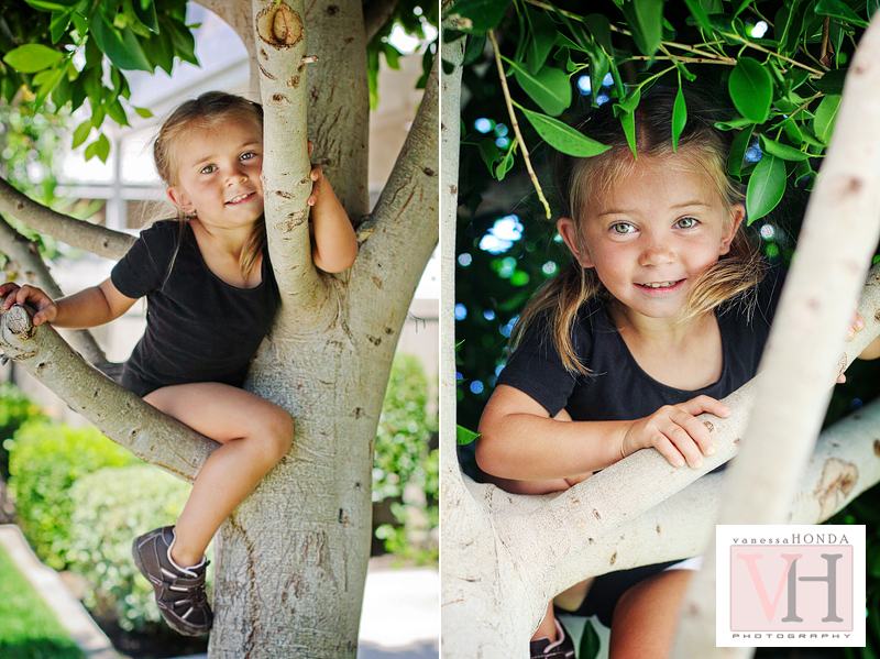 Audrey and her tree-59-Edit