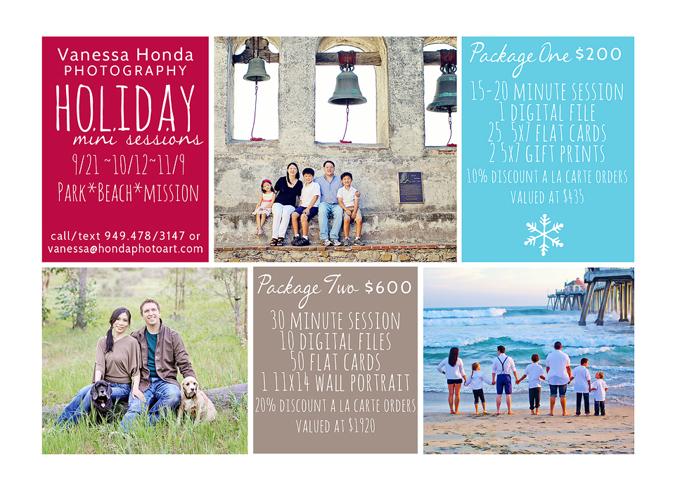 Holiday Mini Sessions 2013 fixed for blog