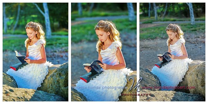 Vanessa Kay Photography » Southern California Photographer ...