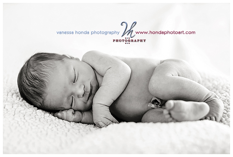 Newport Beach Newborn Baby photos_340