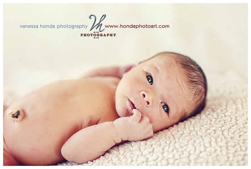 Newport Beach Newborn Baby photos_341
