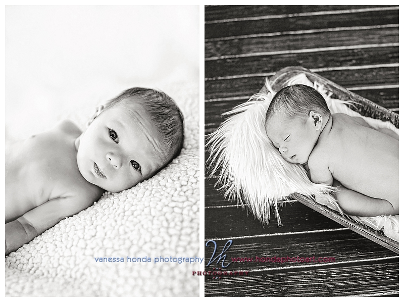 Newport Beach Newborn Baby photos_343