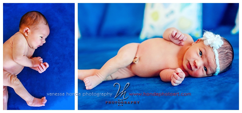 Newport Beach Newborn Baby photos_344