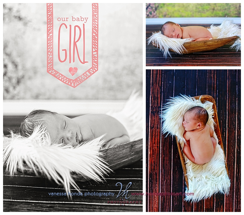 Newport Beach Newborn Baby photos_348