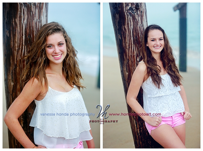 friends Senior portraits in Newport Beach_262