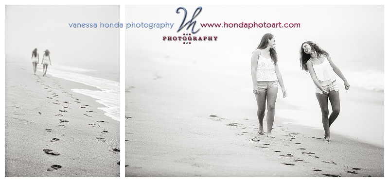 friends Senior portraits in Newport Beach_267