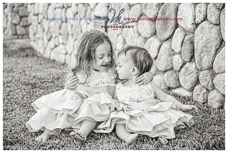 Orange County Family Pictures_556