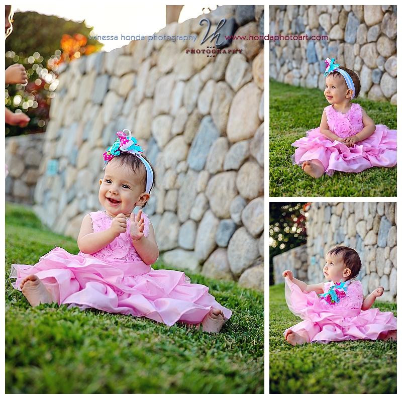 Orange County Family Pictures_557