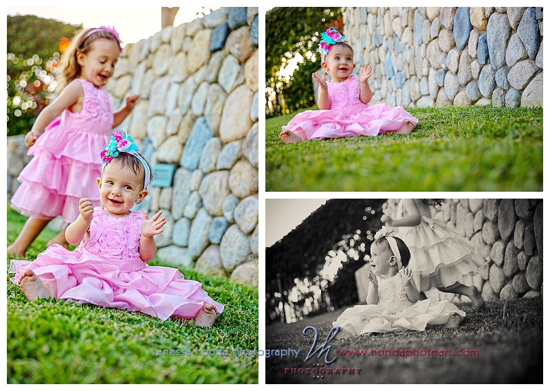 Orange County Family Pictures_558