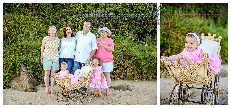 Orange County Family Pictures_560