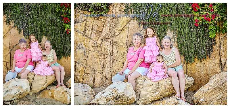 Orange County Family Pictures_561