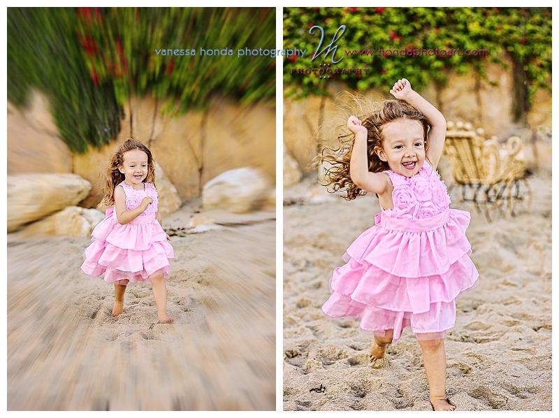 Orange County Family Pictures_562