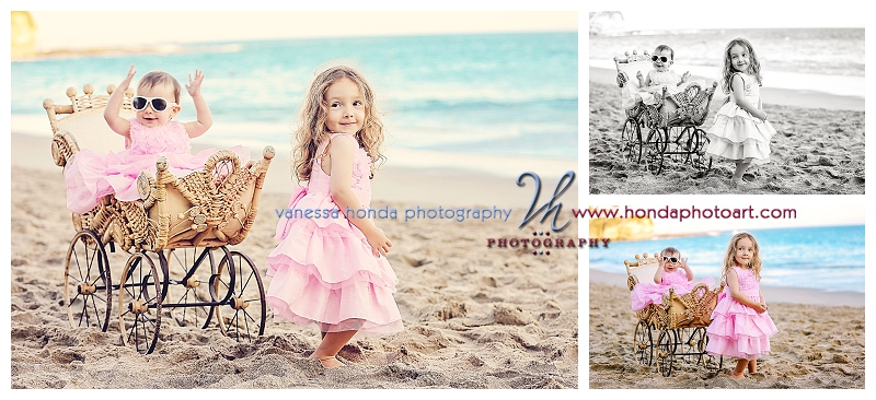 Orange County Family Pictures_565