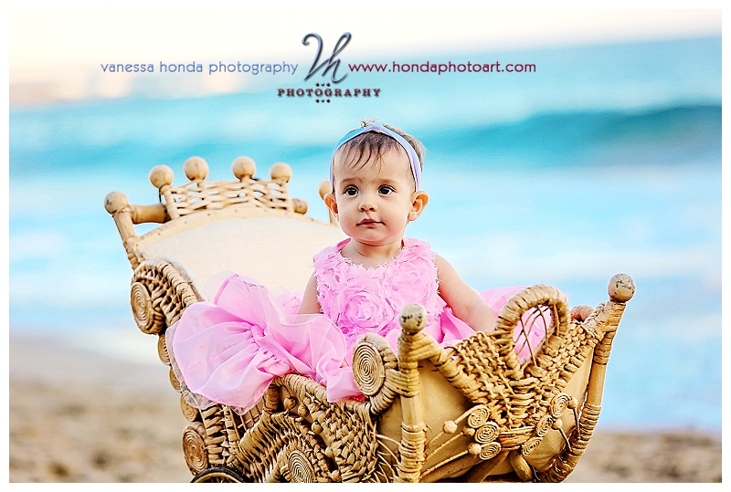 Orange County Family Pictures_566