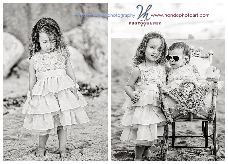 Orange County Family Pictures_567