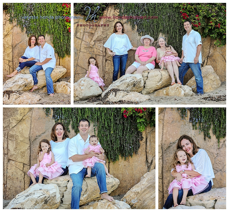 Orange County Family Pictures_568