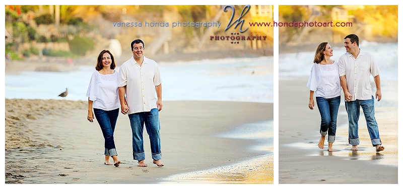 Orange County Family Pictures_570