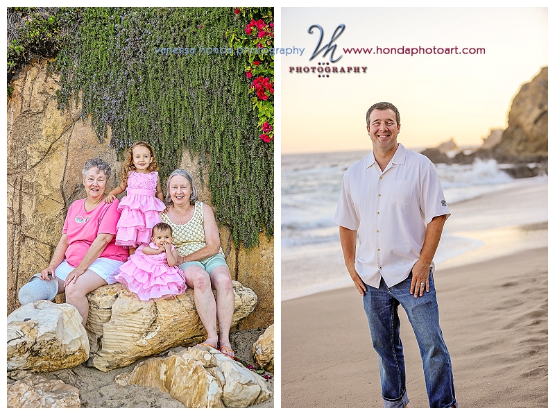 Orange County Family Pictures_571