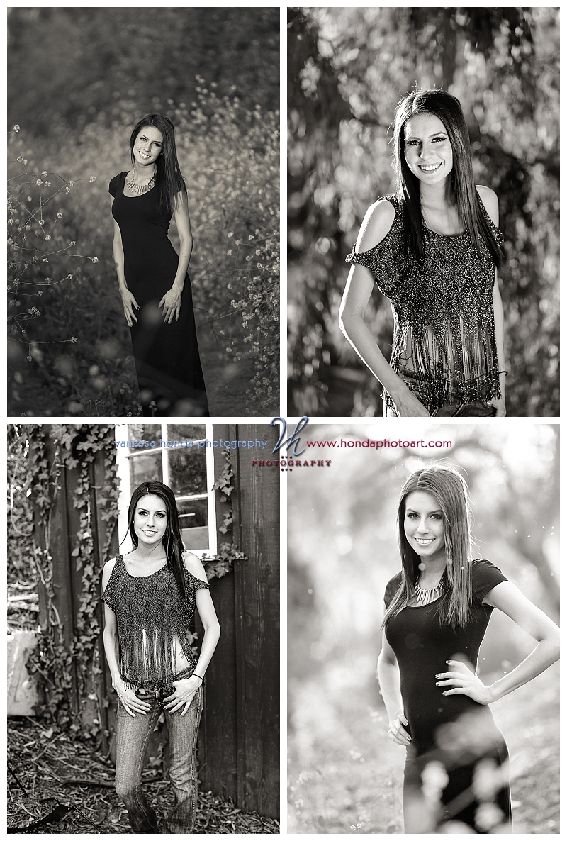 Orange County Senior Pictures_026