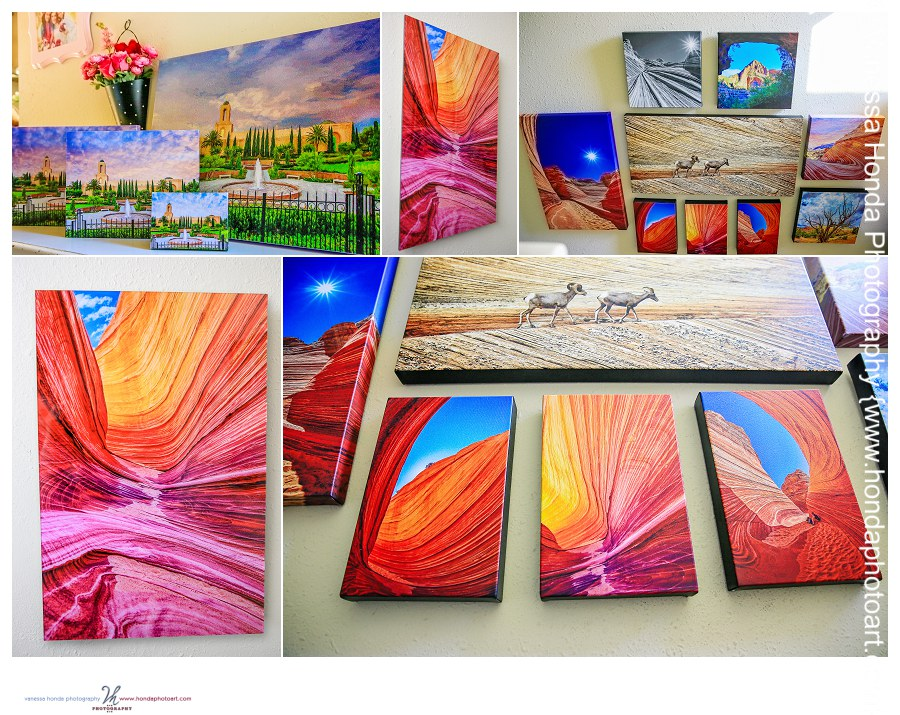 Fine Art Paintings and prints-4
