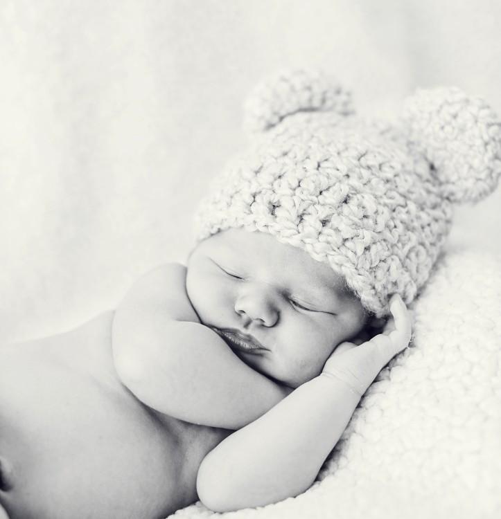 Newborn and Maternity