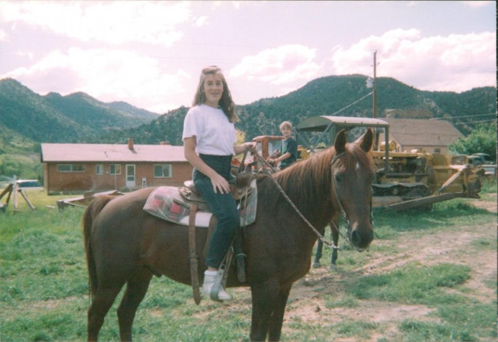 Riding-at-the-ranch