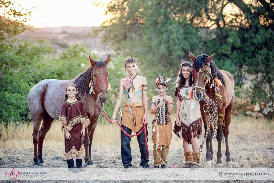 Native American Shoot-2494 edit