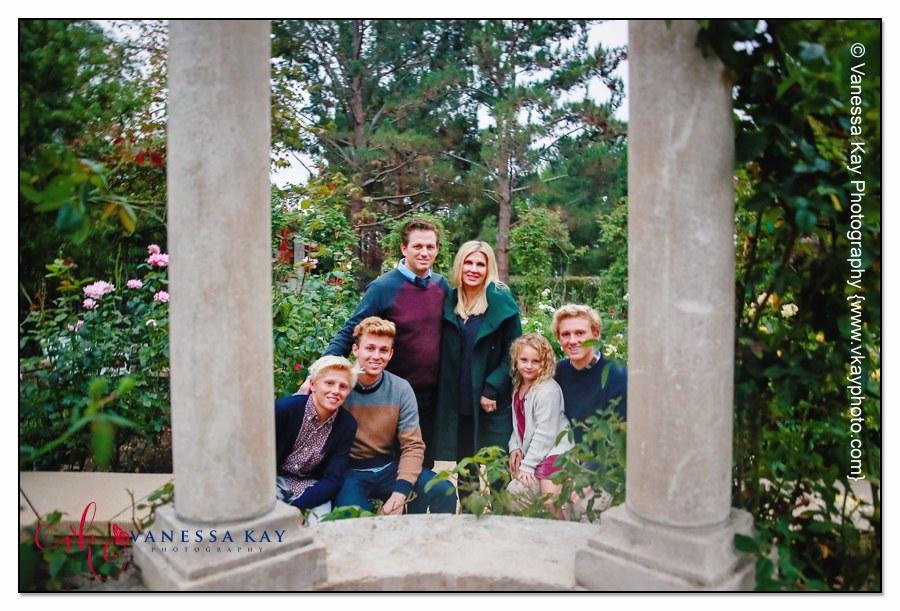 Willardson Family 11