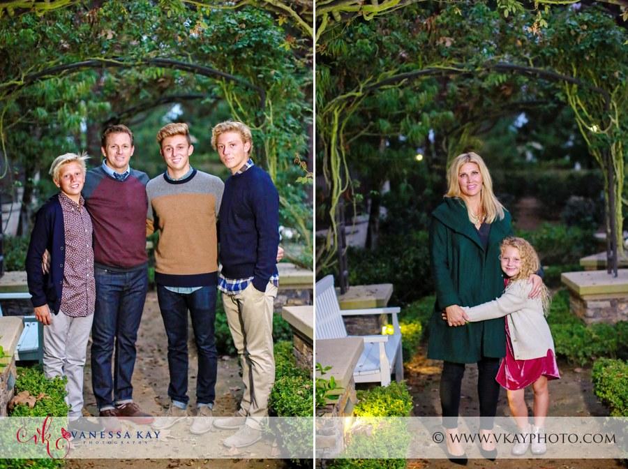 Willardson Family 12