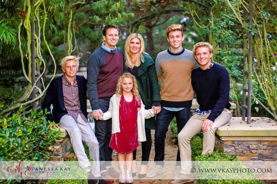 Willardson Family 13