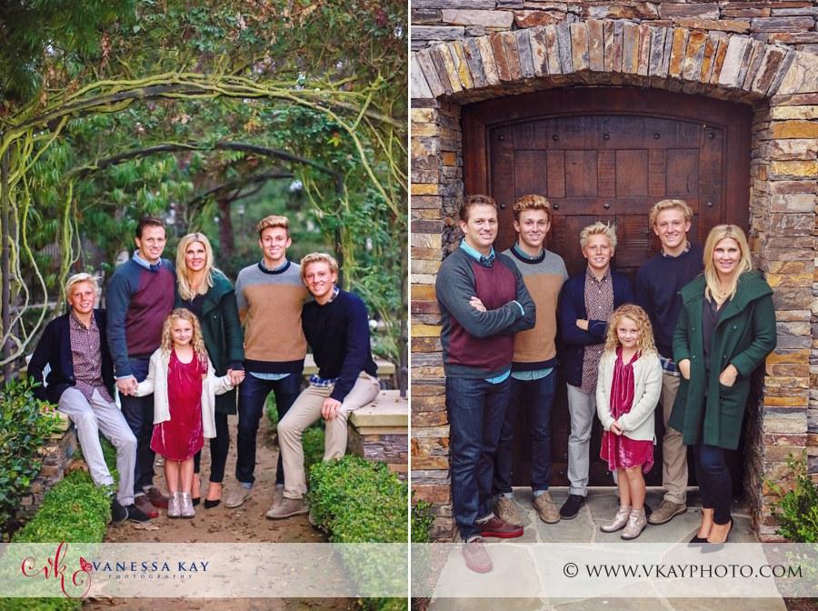 Willardson Family 14