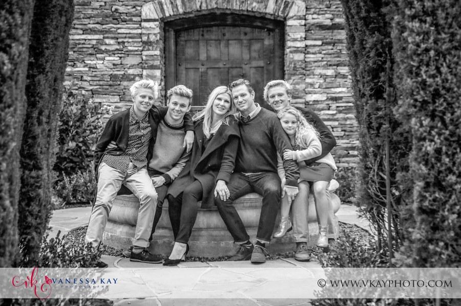 Willardson Family 3