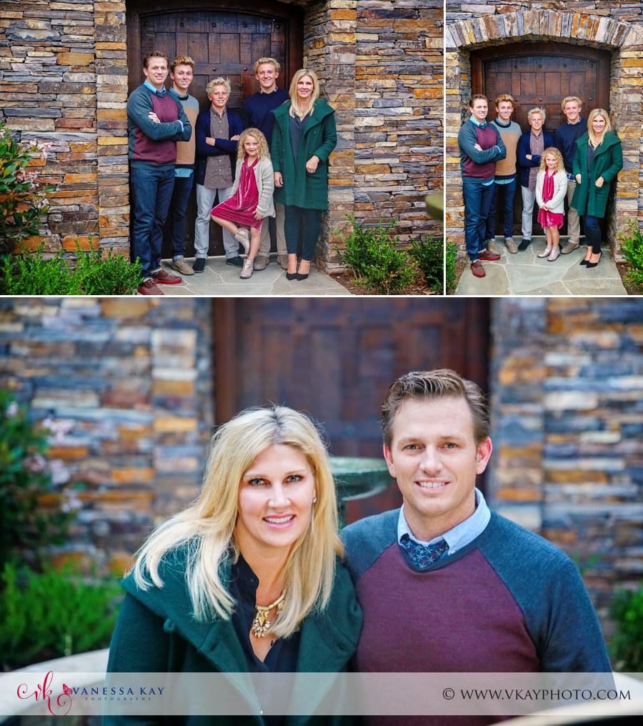 Willardson Family 4