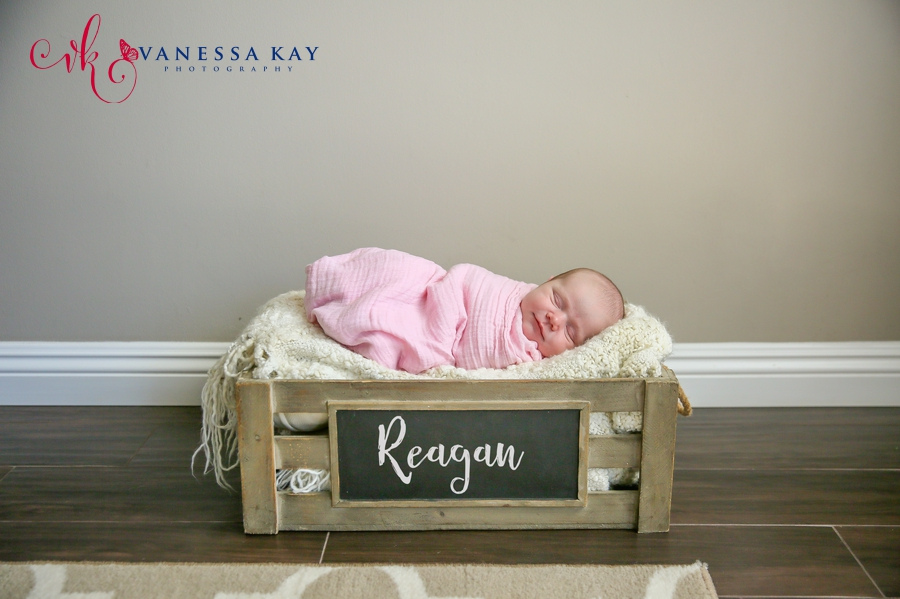 olivia-orange-county-newborn-photographer-1