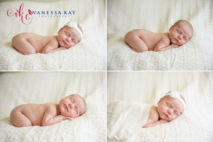 olivia-orange-county-newborn-photographer-10