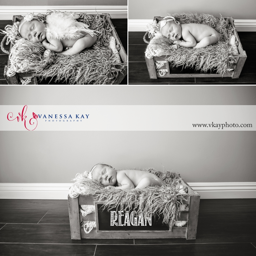 olivia-orange-county-newborn-photographer-11