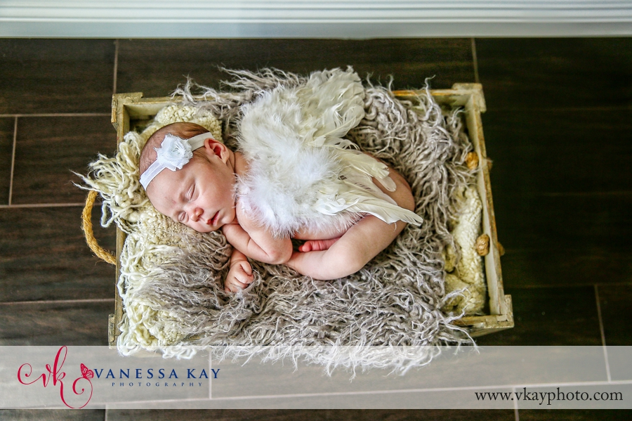 olivia-orange-county-newborn-photographer-12