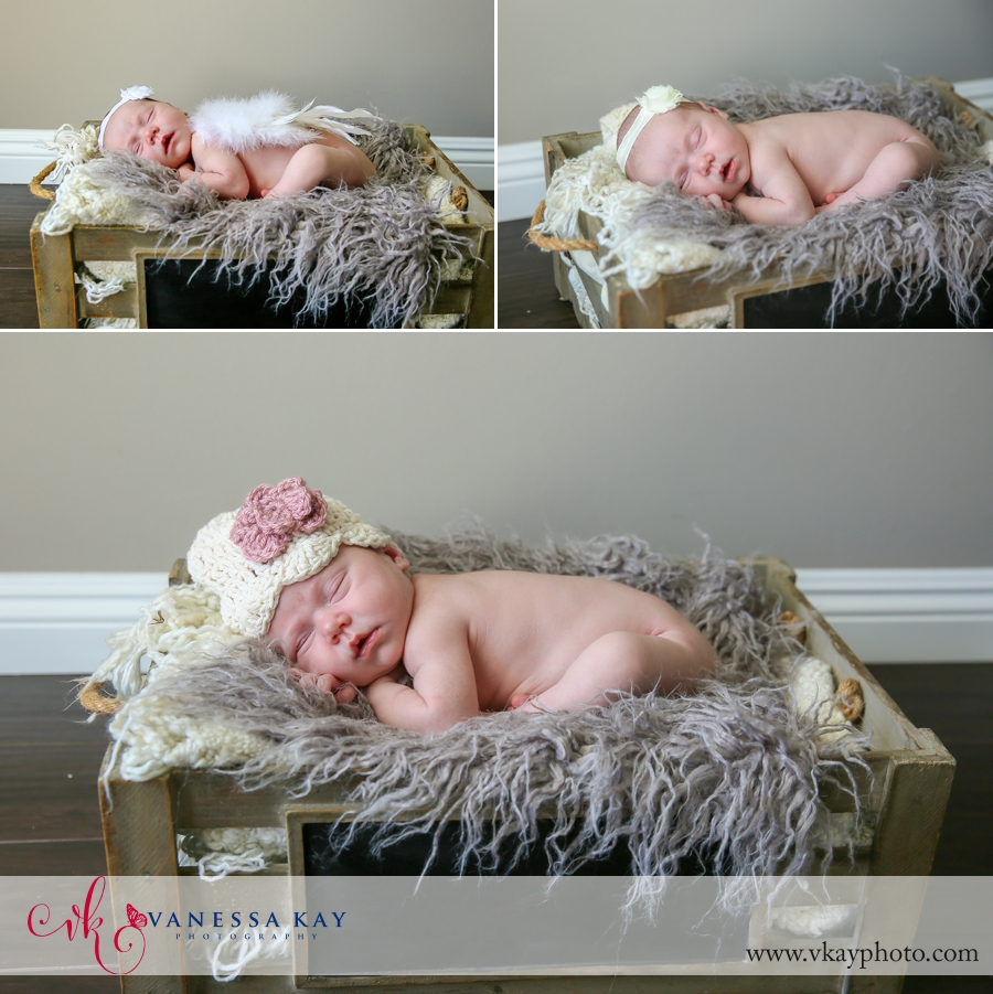 olivia-orange-county-newborn-photographer-13