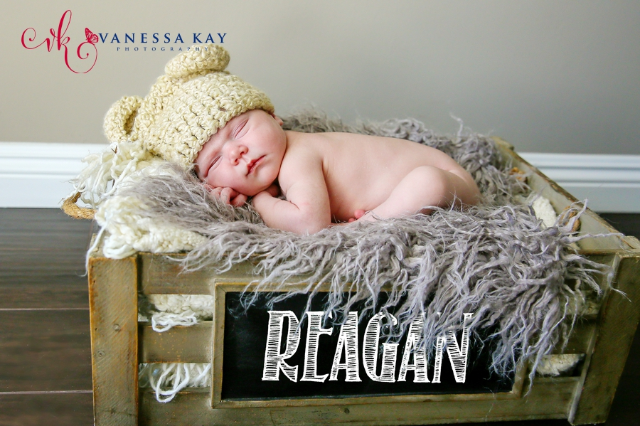 olivia-orange-county-newborn-photographer-14