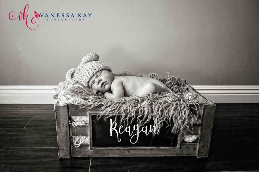 olivia-orange-county-newborn-photographer-15