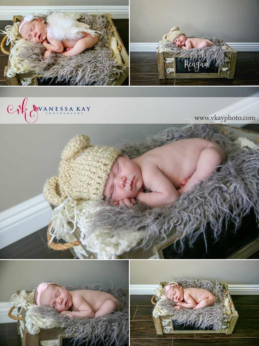 olivia-orange-county-newborn-photographer-17