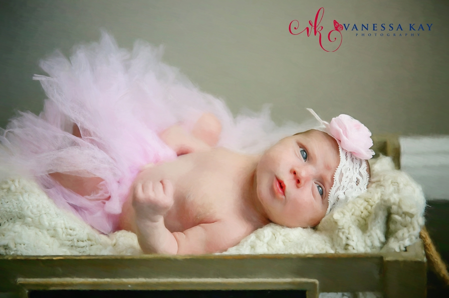 olivia-orange-county-newborn-photographer-3