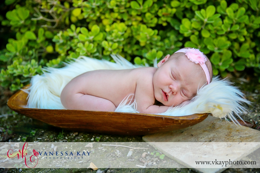 olivia-orange-county-newborn-photographer-8
