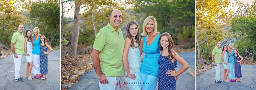 orange-county-family-portraits-1