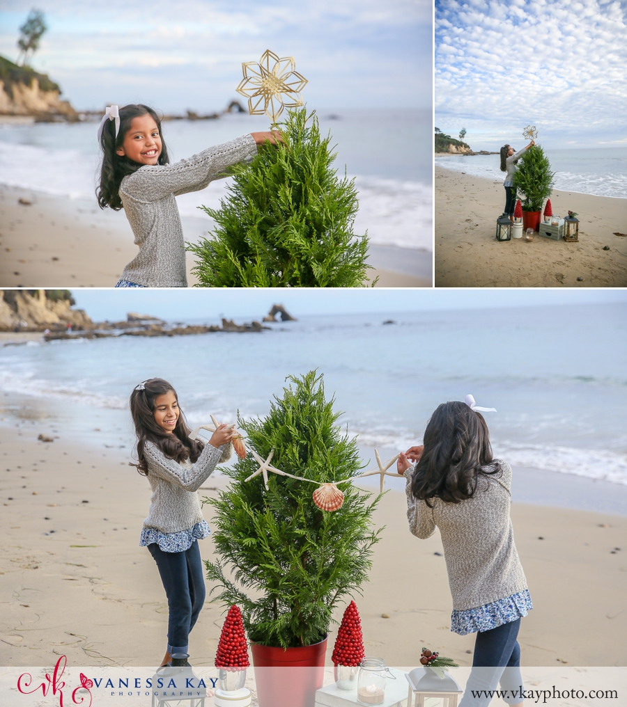 christmas-on-the-beach-little-corona-3