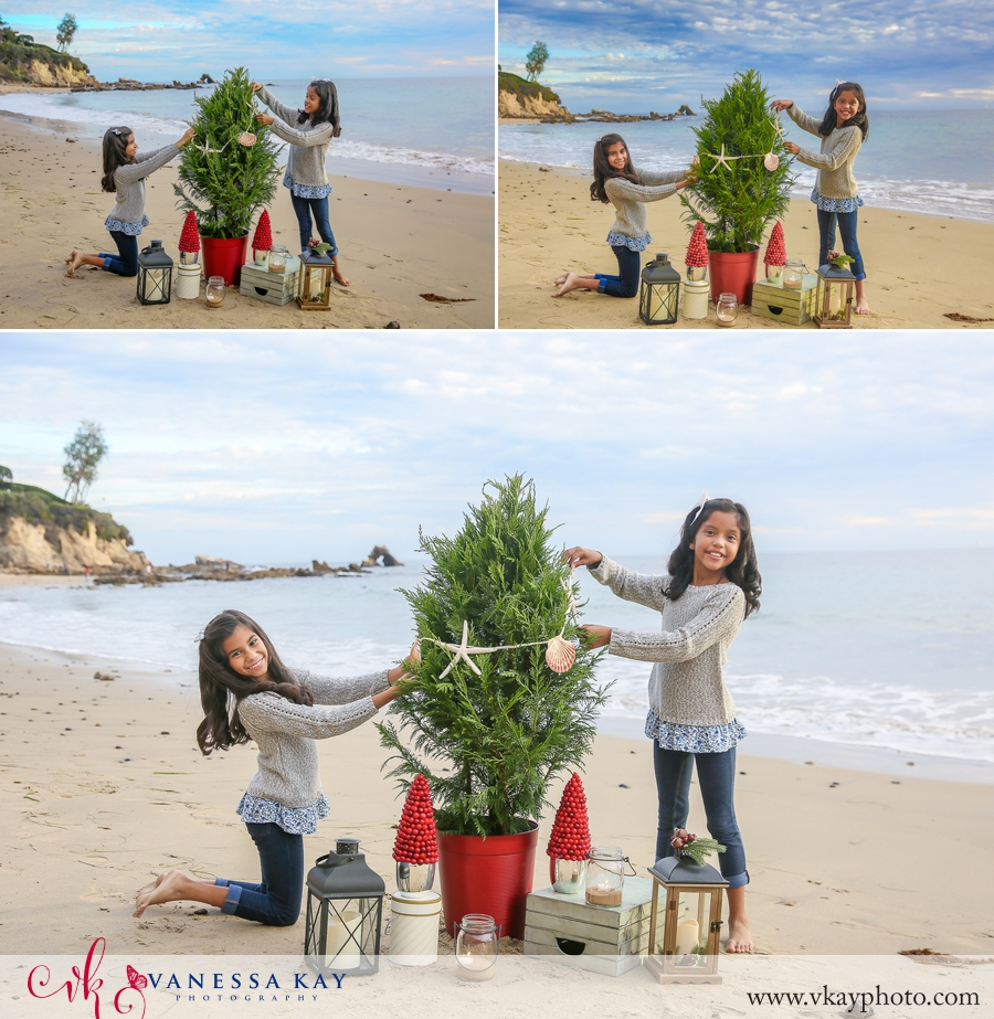 christmas-on-the-beach-little-corona-5