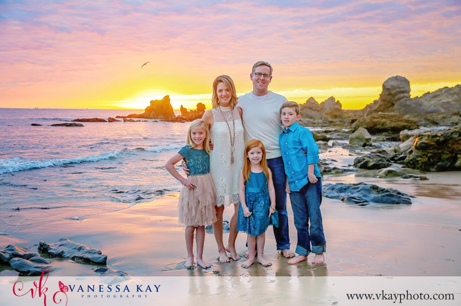 corona-del-mar-beach-family-portraits-10