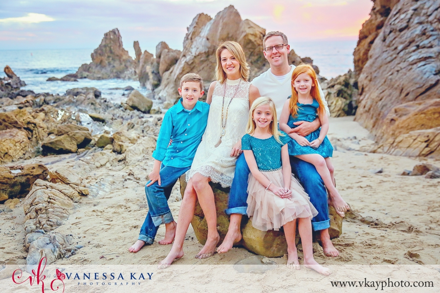 corona-del-mar-beach-family-portraits-13