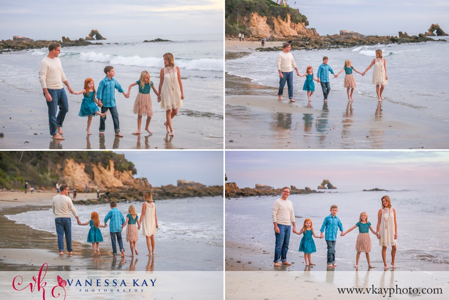 corona-del-mar-beach-family-portraits-17