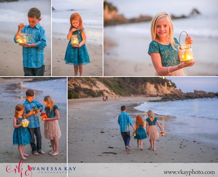 corona-del-mar-beach-family-portraits-18